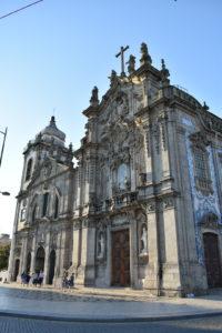 Traveling Fellow Studies the Architecture of Portugal featured image