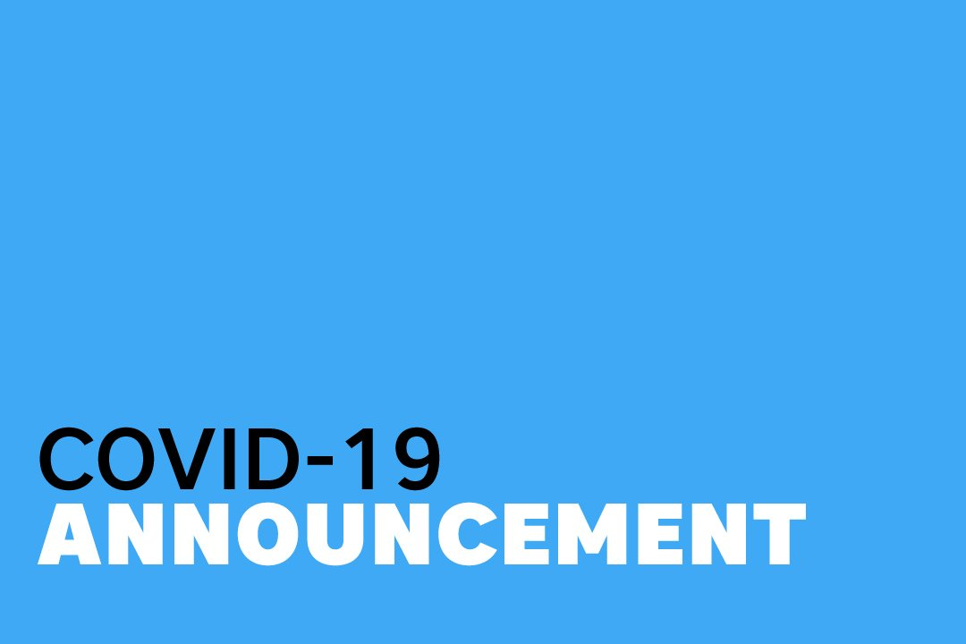 AD-EX-announcement-(covid19)