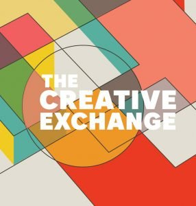Introducing the Creative Exchange featured image