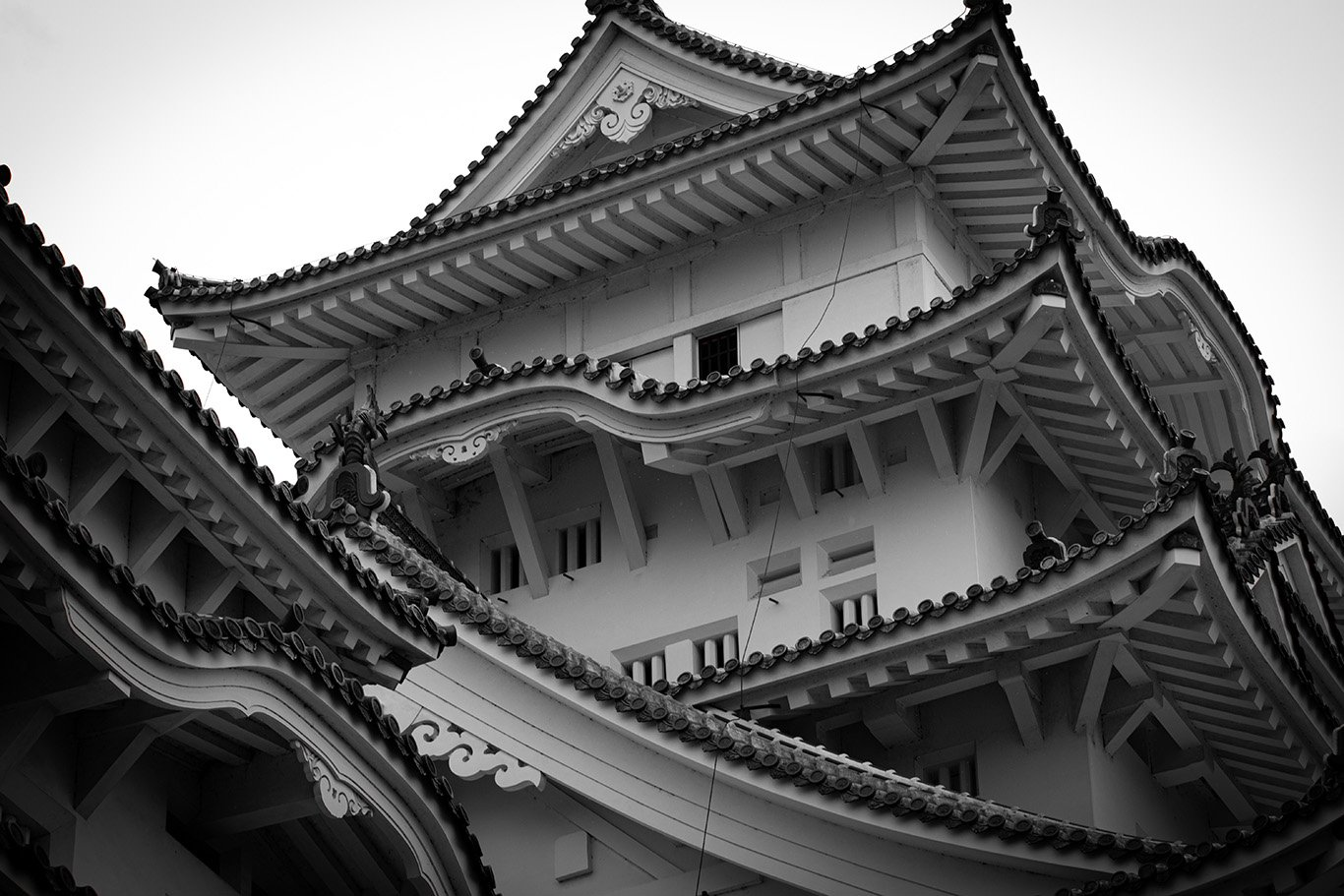 Himeji Castle_reduced