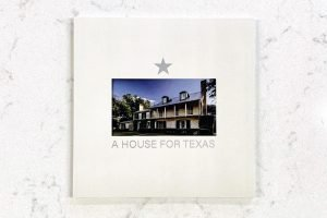 Book Review: A House for Texas featured image